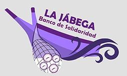Banco de Solidaridad La Jábega